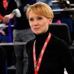Marie-Hélène Duchemin